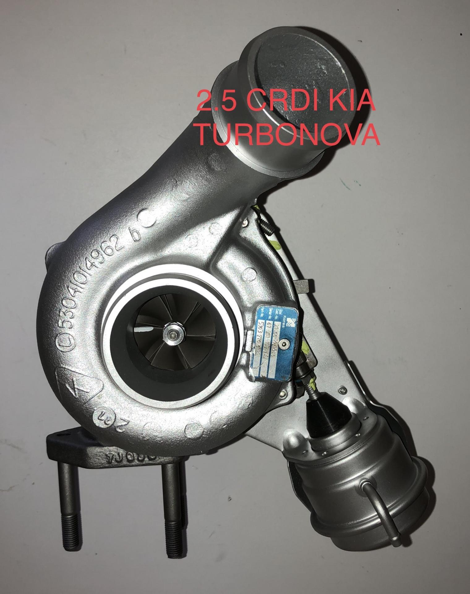 DFA23D2D-B9C4-4088-8887-DCD88E92F104